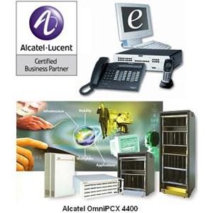 PABX Alcatel