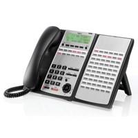 Distributor PABX NEC SL-1000 3