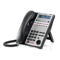 Jual PABX NEC SL-1000 2