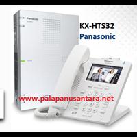 PABX Panasonic KX-HTS32