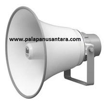 Horn Speaker TOA ZH5025BM