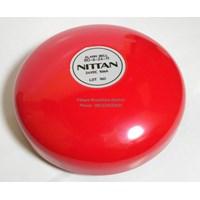 Bell Fire Alarm Nittan ( Alarm Kebakaran ) 1