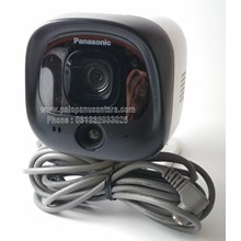 CCTV Smart Home Panasonic KX HNC600 ( CCTV Keamanan )