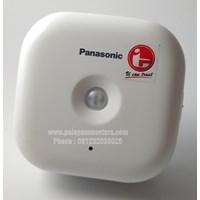 Jual Sensor Gerak Smart Home Panasonic KX HNS102 ( PIR Sensor )