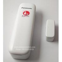 Jual Sensor Pintu / Jendela Panasonic KX HNS101 ( Sistem Akses Kontrol )