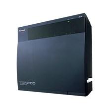 Pabx Panasonic KX-TDA200 ( Kabel Telepon )