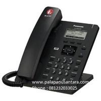 SIP Phone Panasonic KX-HDV100 ( Kabel Telepon ) 1
