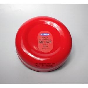 Alarm Bell Appron MC 628 ( Sirene And Strobe Alarm )