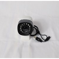 Kamera CCTV Panasonic CV-CPW103L ( CCTV Keamanan ) 1