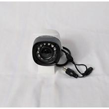 Kamera CCTV Panasonic CV-CPW103L ( CCTV Keamanan )