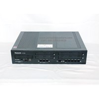 Jual Pabx Panasonic Kx-Ns300