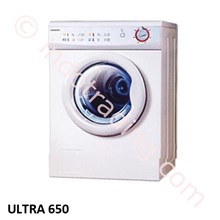 Ultra 650