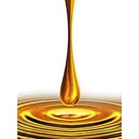 Jual slideway oil -Nexoil SlideGuard vg 68