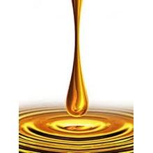 slideway oil -Nexoil SlideGuard vg 68