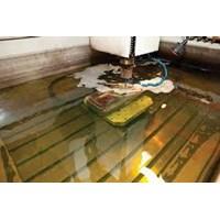 Edm Oil - Oli dan Pelumas Nexoil EDM Lubricant
