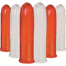 Kondom Jari