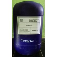 Biocide Biosant 16