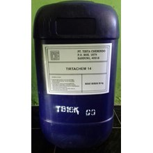Corrosion Inhibitor Tirtachem 14