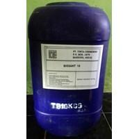 Biocide Biosant 18