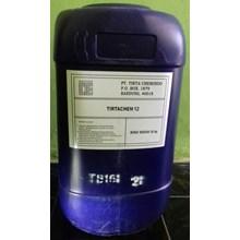 Deposit Inhibitor Tirtachem 12