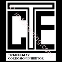 Jual Tirtachem 19 Corrosion Inhibitor