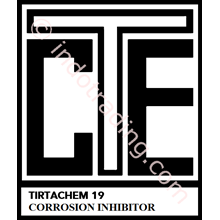 Tirtachem 19 Corrosion Inhibitor