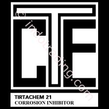 Tirtachem 21 Corrosion Inhibitor