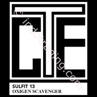 Sulfit 13 Oxigen Scavenger