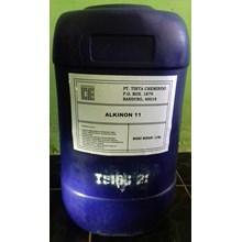 Corrosion Inhibitor Alkinon 11