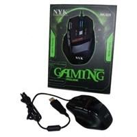 Distributor Mouse Gaming NYK 3