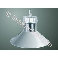 Lampu Led High Bay 1