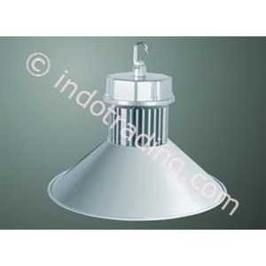 Lampu Led High Bay