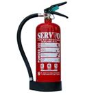 Pemadam Api Starvvo Dry Chemical Powder 3 Kg 1