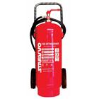 Pemadam Api Starvvo Dry Chemical Powder 75 Kg 1