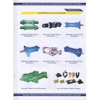 Jual Silinder Hydraulik