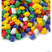 Bahan Baku Plastik Pp