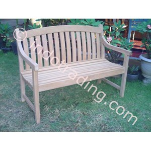 Export Garden Bench Indonesia