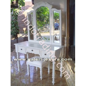 Export Dresser Mirror Type Dm 008 Indonesia