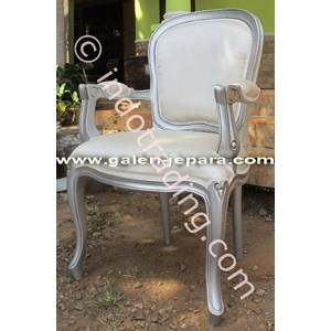 Export Type Chr Single Chair 036 Indonesia
