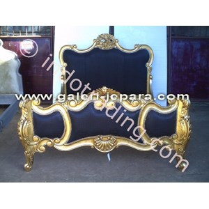 Export Beds Gold Type 020M  Indonesia