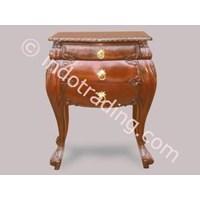 Sell Bedside Cabinet Tita Lg Kode Tht03