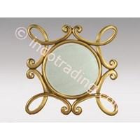 Sell Cermin Ukir Merk Vino Kode Fa1311