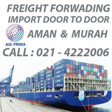 Low Cost Safe Shipping