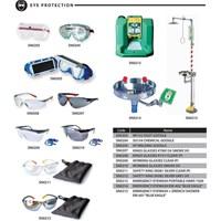 Kacamata Safety 1