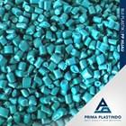 Polypropylene (Pp) Daur Ulang Hijau 1