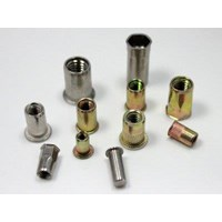 Jual Rivet Nut