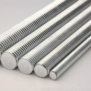 As Drat Stainless Steel