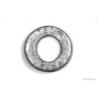 Ring Plat 1