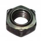 Welded Nut 1