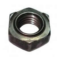 Welded Nut